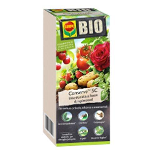 Bio Conserve SC da ml75 Compo