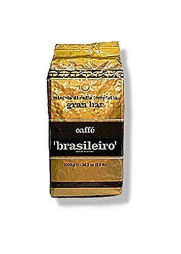 Danesi Kaffee Espresso Gran Bar 1000g Bohnen