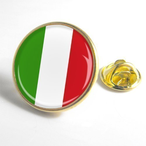 bandiera-italiana-rotondo-distintivo-di-lapel-pin