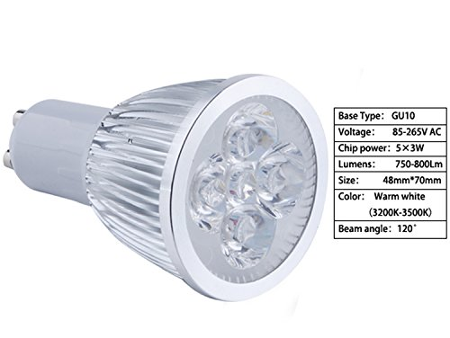 groten-high-power-led-gu10-lampe-licht-spot-strahler-birne-15w-warmweiss-85-265v
