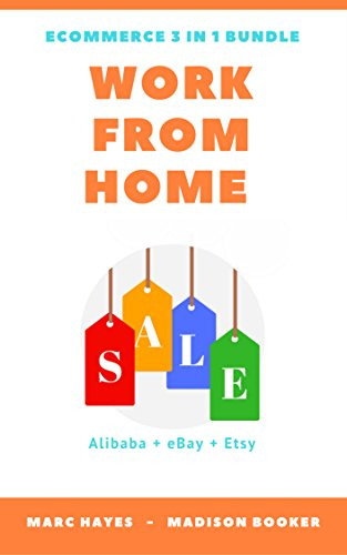 work-from-home-ecommerce-3-in-1-bundle-alibaba-ebay-etsy-english-edition