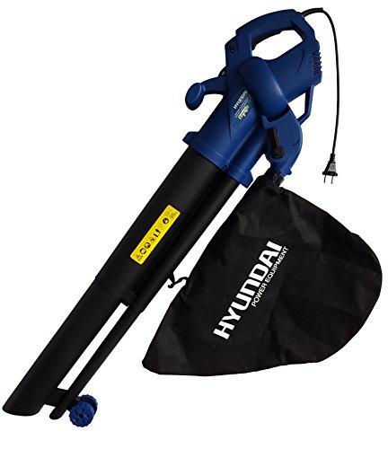 hyundai-has3202sv-aspirador-soplador-triturador-3200-w