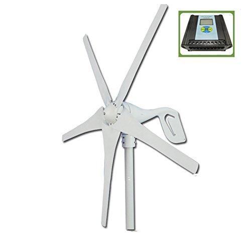 Generador-elico-GOWE-600-W-mximo-de-1224V-viento-generador-con-pantalla-LCD-vientocontrolador-solar-hbrida