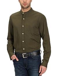 Eddie Bauer 12101248 - Camisa casual para hombre