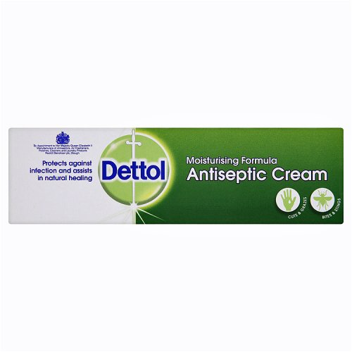 dettol-antiseptic-cream-30g