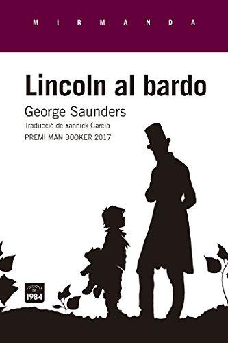 Lincoln Al Bardo (Mirmanda)
