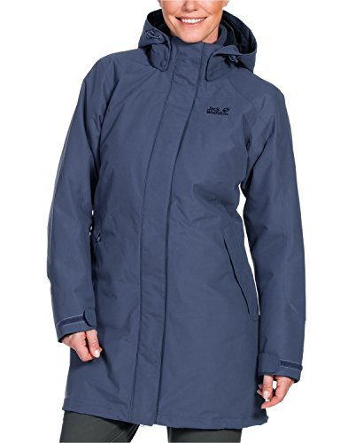 Jack RAINCOAT MEN«