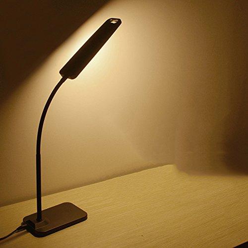 student führte warmes licht kontaktlinsen, schlafsaal schlafzimmer, lampe, schreibtisch, usb aufgeladen, baby in der nacht mit einer kleinen lampe,kosten geld (Kontaktlinsen Kosten)