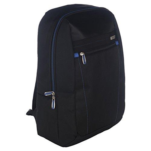 targus-tbb571eu-prospect-mochila-para-portatil-de-156-negro