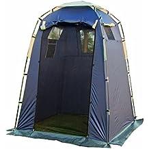 Tienda de cocina de camping, 150 x 150 x 180/220 cm, 2