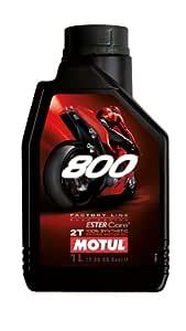 MOTUL 800 2T Oil Road Racing 1Ltr (1)