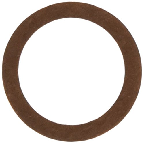 KS tools joint d'étanchéité, cuivre diamètre extérieur : 17 mm intérieur : 12 mm, lot de 2, 430.2502