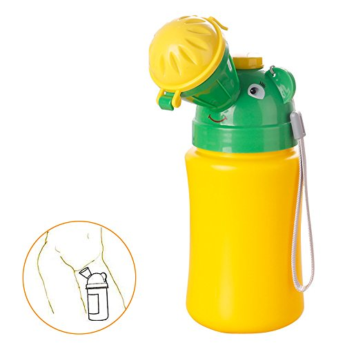 baby-girl-boy-potty-urinal-cute-portable-kids-potty-urinal-training-bottle-pee-emergency-toilet-for-