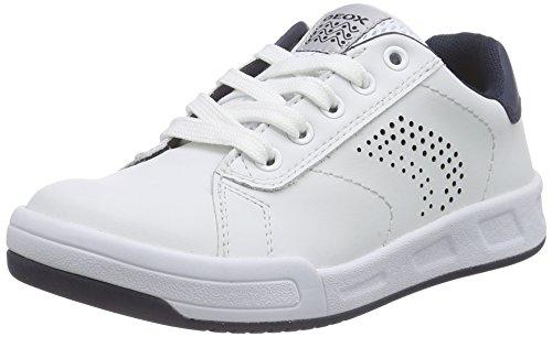 geox-j-rolk-boy-d-jungen-sneakers-weiss-white-navyc0899-38-eu-5-kinder-uk