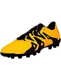 pretty nice 30f0c 1bc5f adidas - X 15.3 AG J, Scarpe da Calcio Unisex – Bimbi ...