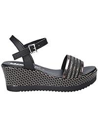 Grace Shoes 50231 Sandalias Altos Mujeres  Zapatos de moda en línea Obtenga el mejor descuento de venta caliente-Descuento más grande