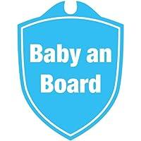KLK Baby An Board Autoschild preisvergleich bei billige-tabletten.eu