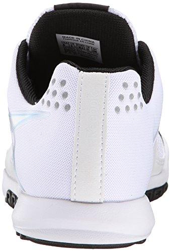 Reebok-Womens-R-Crossfit-Nano-20-Training-Shoe