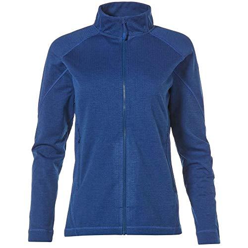 41hepnH%2B4hL. SS500  - Rab Women's Nucleus Jacket