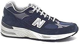 scarpe new balance 991 prezzo
