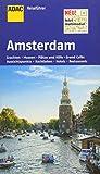 ADAC Reiseführer Amsterdam