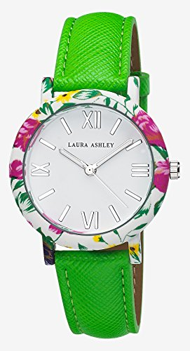 Laura Ashley LA31003GR