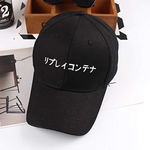 Zaosan La Versione Coreana del Berretto da Baseball Nuova Primavera e Estate Autunno Studente Selvaggio Lettere Sole Cappello da Viaggio