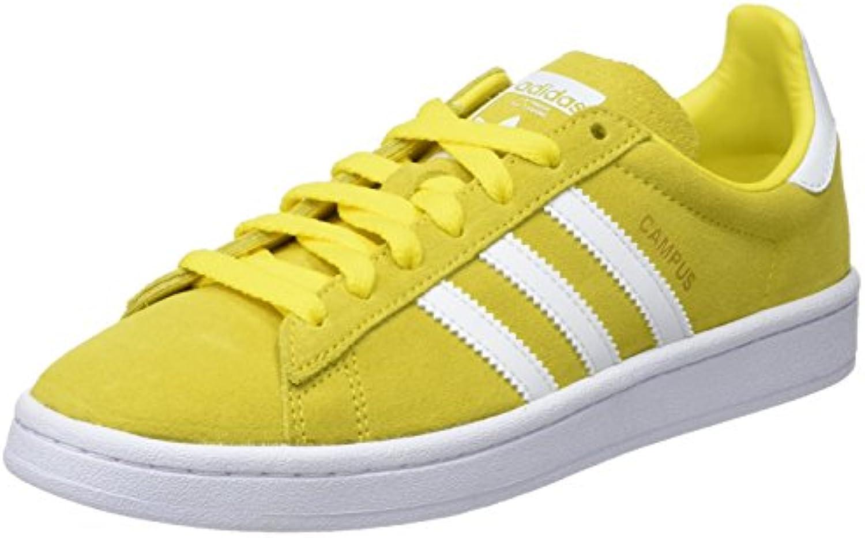 adidas Advantage CL QT W, Zapatillas Para Mujer -