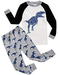 Amazon.it  Vestito bimba 2 anni - Tute   Felpe e tute  Abbigliamento 7ee0e48893b