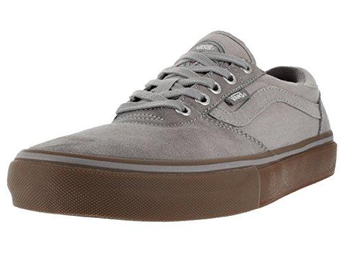 Vans GILBERT CROCKETT P SUMMER 2016 (chambray) grey