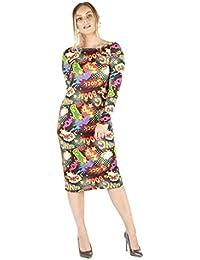 FürComic Auf Suchergebnis Auf Kleider Suchergebnis DamenBekleidung Kleider FürComic DamenBekleidung Suchergebnis Nn8wOm0v