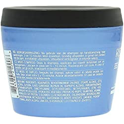Redken Extreme Strength Builder Plus Mask - 250 ml