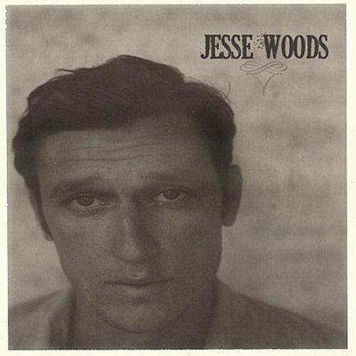 Jesse Woods (Jesse Album Woods)