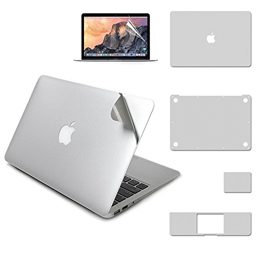 lention-5-sur-1-total-protection-skin-sticker-vinyl-decal-autocollant-pour-macbook-pro-retina-15-pou