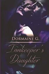 Innkeeper's Daughter: (A Destination Romance)