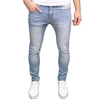 herren marken jeans skinny fit von 526jeanswear erh ltlich in 4 farben bekleidung. Black Bedroom Furniture Sets. Home Design Ideas