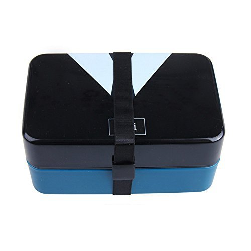 coffled-double-layer-bento-lunch-boxresuable-microwavable-stackable-food-storage-container-made-of-b