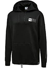 69c3c793e188 Amazon.co.uk  Puma - Hoodies   Hoodies   Sweatshirts  Clothing