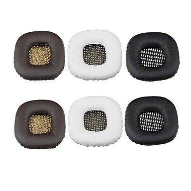 tampons-auriculaires-de-remplacement-coussinets-coussin-pour-marshall-casque-principales-casque-noir