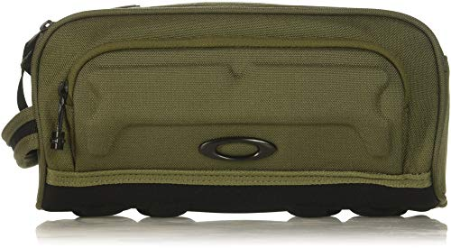Oakley Duffle Bags Dark Brush ICON Beauty Bag 1