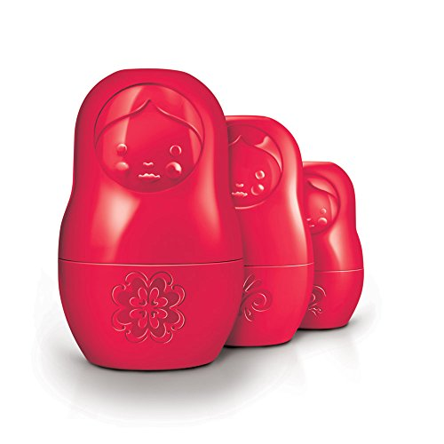 Fred-and-Friends-SALT-M-Matryoshka-Salt-and-Pepper-Shakers