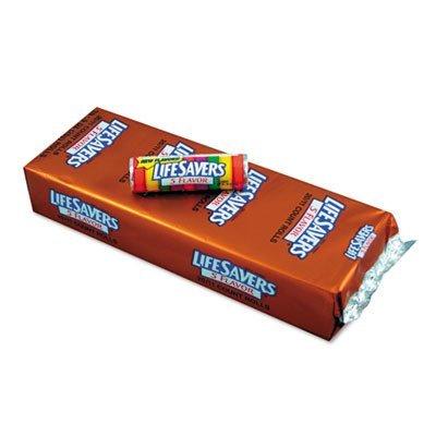 lifesaversar-original-five-flavors-hard-candy-11-pieces-09oz-roll-20-rolls-pack