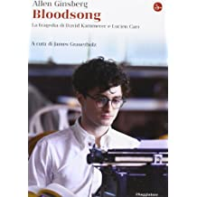 The Bloodsong