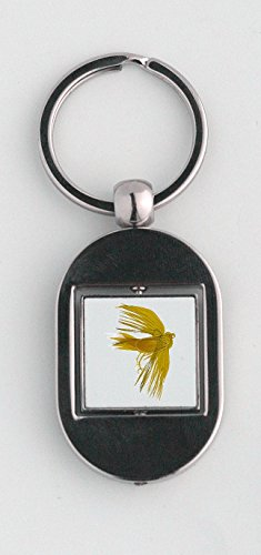 Deckenleuchte clipart  Key ring with Clipart golden eagle. – edelbg.de