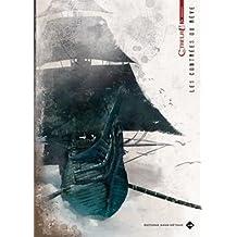 Appel de Cthulhu 7e edition - 46 - Contrées du rêve - Livre de base