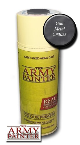 the-army-painter-spray-paint-can-colour-primer-gun-metal