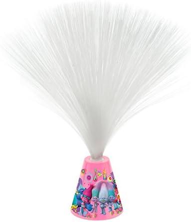 Oreiller doux créatif créatif créatif de coussin d'oreiller de bande dessinée de simulation de jouet en peluche, feu de circulation 6b121d