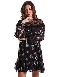 6a22549c210b Amazon.it  Denny Rose - XS   Vestiti   Donna  Abbigliamento