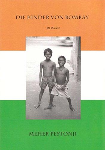 Die Kinder von Bombay