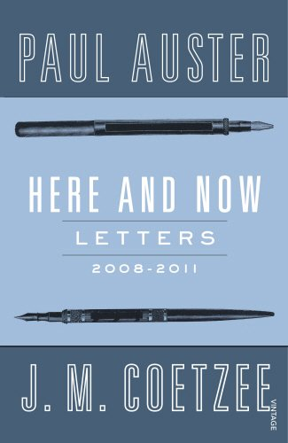 here-and-now-letters